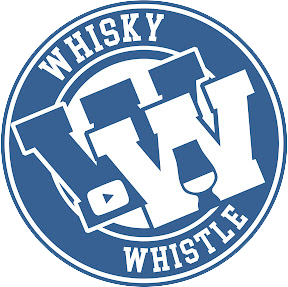 Whisky Whistle