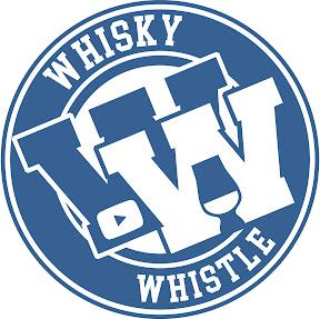 Whisky Whistle